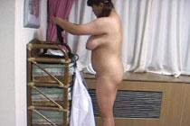 セーラー服と肥満獣 モモ