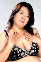 肥満自慰行為  肉壁丸見えオマンコオナニー編フォト