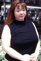 淫乱肥満交尾 淫乱豚のローション遊戯編